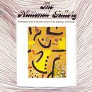 Performing Musical Interpretations Of The Paintings Of Paul Klee thumbnail