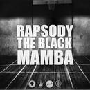 The Black Mamba (Explicit) thumbnail