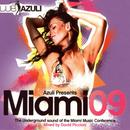 Azuli Presents Miami 09 thumbnail