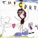 The Cure thumbnail