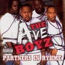 Partners In Ryhme (Explicit) thumbnail