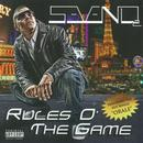 Rules O' The Game (Explicit) thumbnail