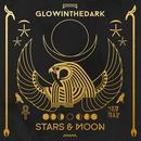 Stars & Moon EP (Explicit) thumbnail