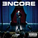 Encore (Explicit) thumbnail