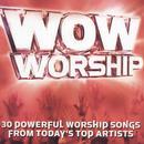 WOW Worship thumbnail