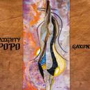 Gakondo thumbnail