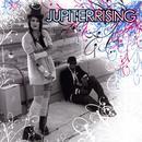 Jupiter Rising thumbnail