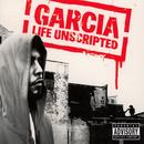 Life Unscripted (Explicit) thumbnail
