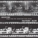 Factory Blue thumbnail