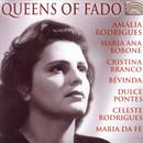Queens Of Fado thumbnail