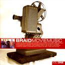 Movie Music, Vol. One thumbnail