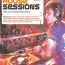 House Sessions thumbnail