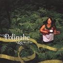 Polinahe thumbnail