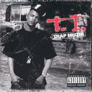Trap Muzik (Explicit) thumbnail