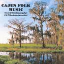 Cajun Folk Music (Accordion & Guitar) thumbnail