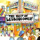 The Best Of Lesbian Comedy, Vol.1 thumbnail