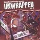 Hidden Beach Recordings Presents: Unwrapped Vol. 3 thumbnail