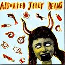 Assorted Jelly Beans thumbnail