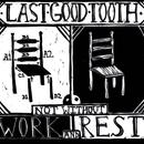 Not Without Work And Rest thumbnail