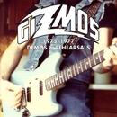 The Gizmos: 1975-1977: Demos & Rehearsals thumbnail
