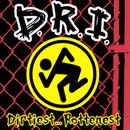 Dirtiest... Rottenest thumbnail