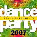 Dance Party 2007 thumbnail