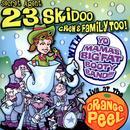 Live At The Orange Peel thumbnail