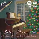 A New Orleans Christmas Carol thumbnail