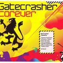 Gatecrashers Forever (The Folio) thumbnail