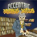 Eccentric Breaks & Beats thumbnail