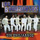 Sin Enojarnos thumbnail