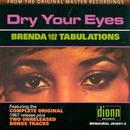 Dry Your Eyes thumbnail