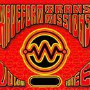 Waveform Transmissions Vol. Three thumbnail