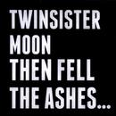 Then Fell The Ashes... thumbnail