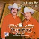 Una Pagina Mas / Lo Mejor De 70's & 80's thumbnail