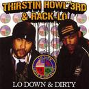 Lo Down & Dirty (Explicit) thumbnail