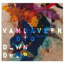 Dig Down Deep thumbnail