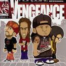 Vengeance thumbnail