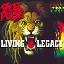 Living Legacy thumbnail