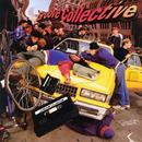 Groove Collective thumbnail