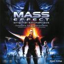 Mass Effect Original Game Soundtrack thumbnail