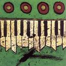 The Ugly Organ thumbnail