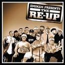 Eminem Presents: The Re-Up thumbnail