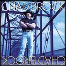 Chad Brock thumbnail