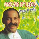 Yo Soy La Salsa thumbnail