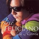 La Historia De Jose Feliciano thumbnail