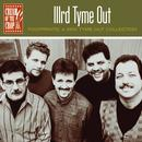 Footprints: A Iiird Tyme Out Collection thumbnail