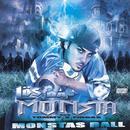 Monsta Ball (Explicit) thumbnail