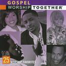 Gospel Worship Together: 25 Worship Favorites thumbnail