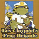 Live Frogs Set 2 thumbnail